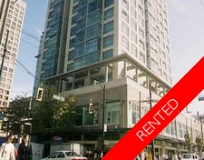 Downtown Condo for rent: Licensed Property management services Vancouver BC