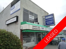 The Heights Office for sale:   2,470 sq.ft. (Listed 2012-07-01)