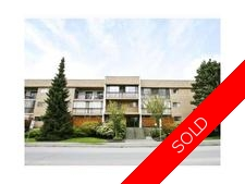 Central Pt Coquitlam Condo for sale:  2 bedroom 921 sq.ft. (Listed 2012-05-25)