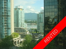Vancouver Condo for rent: Rental Property Management Company Vancouver
