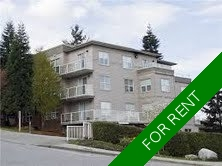 Burnaby Condo for rent:  2 bedroom Licensed Property management company Burnaby BC