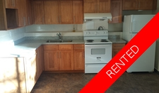 Strathcona BASEMENT SUITE for rent:. Licensed rental agent Vancouver