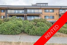 Vancouver East Condo for rent:  2 bedroom 970 sq.ft. (Listed 2017-08-15)