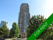 South Slope Condo for rent: Burnaby Property Management Company