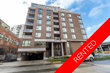 False Creek Condo for rent: Maynard's Yard 1 bedroom 465 sq.ft. (Listed 2018-07-01)