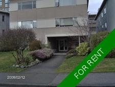 VGH Apartment for rent: Property management company