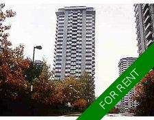 Burnaby Condo for rent: Property Management Services