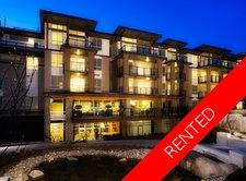 Edmonds Condo for rent: Burnaby Property Management Services
