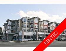 Pitt Meadows Condo for rent: by Property Management company Pitt Meadows