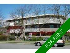 East Hastings Condo for rent: LESLIE POINT Licensed Property Managers Vancouver and Burnaby