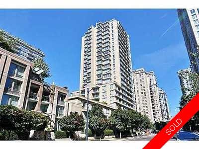 Downtown VW Condo for sale:  Investment real estate agent