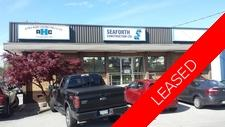 Brentwood, North Burnaby Industrial for sale:  1 bedroom  (Listed 2016-06-01)