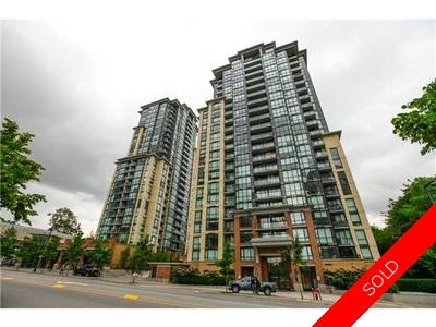 Whalley Condo for sale:  2 bedroom 805 sq.ft. (Listed 2017-06-05)