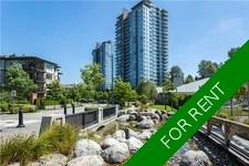 Port Moody Condo for rent: Klahanie Rental Property Management company