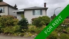Trout Lake House for rent: Vancouver Property management company