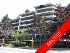 Metrotown Apartment for rent: Burnaby Property management company