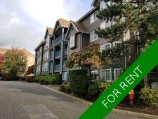 Coquitlam Condo for rent: Lakeside Terrace 1 bedroom 700 sq.ft. Property Mangers Coquitlam