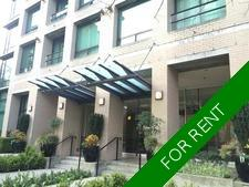 West End Condo for rent: Milano Studio 400 sq.ft. (Listed 2019-11-16)